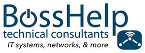 BossHelp Technical Consultants