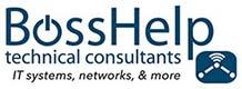 BossHelp Technical Consultants